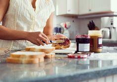 Só tem pão de forma em casa? 15 receitas para salvar sua vida