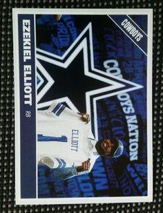 Wholesale NFL Jerseys cheap - 1000+ ideas about Dallas Cowboys Draft on Pinterest | Dallas ...