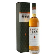 Writer's Tears (Pot Still)