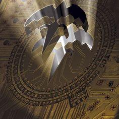 Today in 1999 Queensrÿche released Q2K http://ift.tt/1VX9vfw #TodayInProg http://ift.tt/1LbUMKe  September 14 2015 at 09:33AM