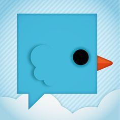 TweetWorld's new icon.  Visit www.tweetworldapp.com.ar