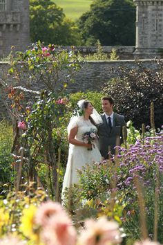 Abbotsford House Wedding Venue In Scotland For More Detailed Info And A Factsheet