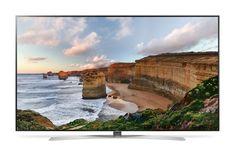 Νέα εμπειρία θέασης 86 ιντσών με την νέα LG Super UHD TV: Η LG Electronics (LG) έχει ξεκινήσει τη διάθεση της νέας και εντυπωσιακής…