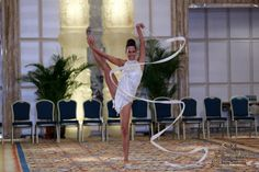 Miss World 2015 Talent Auditions #missworld2015 #missworld #sanya