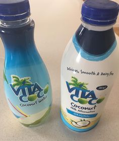 """24 Likes, 3 Comments - Primal Highland Health (@primalhighlandhealth) on Instagram: """"💪🏻✌🏻 stay hydrated 😀 #coconut #water #scotland #wild #highlands #health #hydration #vitacocowater…"""""""