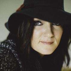 "By her own reckoning, Nashville maverick Brandy Clark has composed and/or co-penned more than a thousand songs. Easily. ""I've [been writing] professionally now for over a decade, and I write over 100 songs a year most years,"" Some are chart-topping winners, like vengeance-themed ""Better Dig Two"" for The Band Perry, ""Mama's Broken Heart"" for Miranda Lambert, and Kacey Musgraves' new hit ""Follow Your Arrow.""  Discover Brandy Clark here: http://spoti.fi/1bOHfJb"