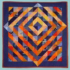 art quilts - Google zoeken