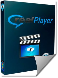 The free form of RealPlayer and the excellent variant of RealPlayer Plus are loaded with redesigned elements and usefulness you'll cherish. We've added new elements to RealPlayer and Re…