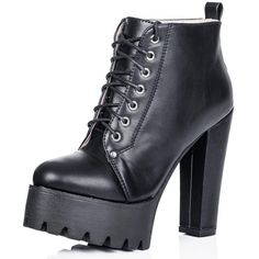 remix-cleated-sole-platform-ankle-boots-black-leather-style-p2730-14906_image.jpg (600×600)