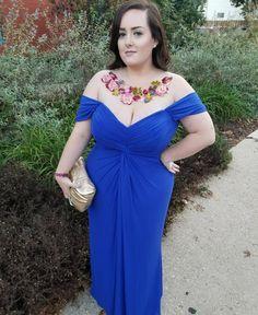 Prom Dresses, Formal Dresses, Inspired, Model, Inspiration, Instagram, Art, Fashion, Dresses For Formal