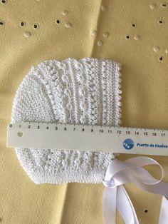 Baby Knitting, Crochet Hats, Baby Knits, Fashion, Beanies, Kids Fashion, Vestidos, Caps Hats, Baby Tops