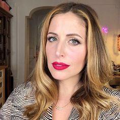 Just Girl Things, Pinterest Blog, Make Up, Instagram, Menu, Makeup, Menu Board Design, Make Up Dupes, Maquiagem