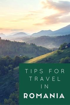 Some travel stories, tips, and tricks for visiting Romania as Passion Passport. Best Picture For Travel stories videos For Your Taste You are looking for something, and it is going to tell you exactly Dracula, Places To Travel, Places To See, Visit Romania, Romania Travel, Medieval Castle, Europe Destinations, Roadtrip, Vacation Trips