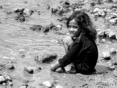 Simply kind of life | Fotografia de Joana Coelho | Olhares.com