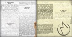 Encarte pgs 4-5