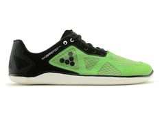Choose From Our Range Of Vivobarefoot Mens Barefoot Shoes including Trail Shoes, Exercise Trainers and Everyday Shoes. You Can Find Our Full Lifestyle Range Here. Barefoot Shoes, Running Gear, Sports Equipment, Lifestyle, Sneakers, Fashion, Tennis Sneakers, Sneaker, Moda