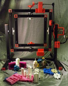 As 3D printing finds its way into solving a myriad of problems ranging from more traditional product development methods to more recent medical applications, there is one trait that leaves much to be desired: the ability to create multiple high-quality prints in a short amount of time. While the recently-announced Multi Jet Fusion Technology from …