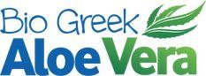 Greek, Company Logo, Logos, Aloe, Logo, Greece, Aloe Vera