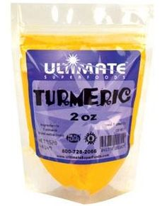 Tumeric Powder...A spice used by many Indian women to get acne free & wrinkle free + glowing skin. Google tumeric masks!