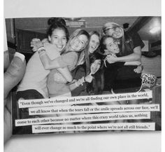 39 Best Graduation Quotes College Friends images ...