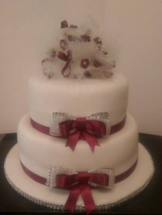 Cakes For All Occasions Millies Boutique Millies Cakes Wigan - Wedding Cakes Wigan