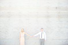 Wedding Photography Tips from an Expert Photographer