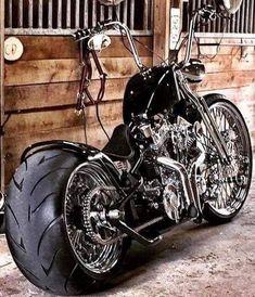 Harley Davidson News – Harley Davidson Bike Pics Custom Bobber, Custom Choppers, Custom Motorcycles, Harley Davidson Pictures, Harley Davidson Trike, West Coast Choppers, Road Glide, Road King, Triumph Motorcycles