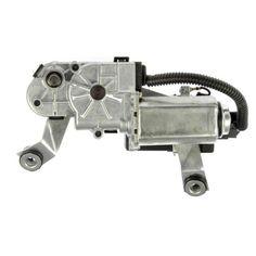 chevrolet wiper motor dorman 601-119 Brand : Dorman Part Number : 601-119 Category : Wiper Motor Condition : New Price : $47.93 Warranty : 2years