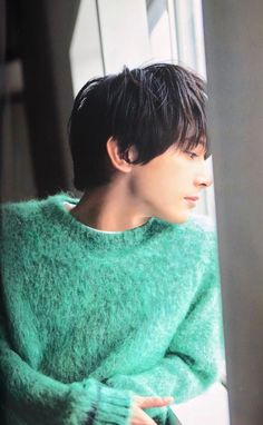 Ryo Yoshizawa, Little King, Kento Yamazaki, Boy Face, Japanese Boy, Asian Boys, Asian Beauty, Black Hair, Fangirl