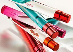 PerfuMANIA: As versões de 10 ml das fragrâncias queridinhas da perfumaria feminina Descubra!
