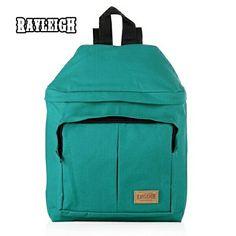 Tosca mini backpack