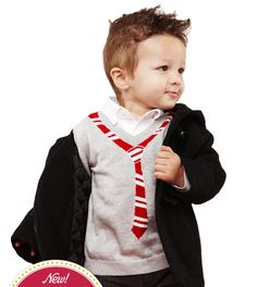 About dress the kids on pinterest christmas pics chevron dress