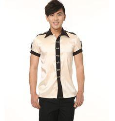 Mẫu đồng phục lễ tân nam đẹp. Công ty may đồng phục Mantis - đồng phục quản lý, lễ tân, nhân viên nhà hàng khách sạn 5 sao tại Hà Nội