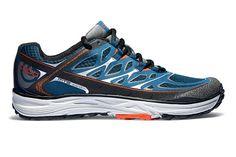 e3dfedc0746 Reebok Men s ATV19 Ultimate Running Shoe Review.   Best running shoes for flat feet  Running shoes for flat feet   Best shoes for flat feet http