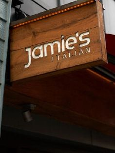 jamie-s-italian