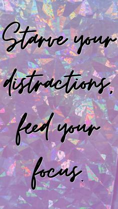 Pretty Phone Wallpaper, Phone Wallpaper Quotes, Quote Backgrounds, Purple Wallpaper, Gratitude Quotes, Positive Quotes, Motivational Quotes, Gratitude Ideas, Gratitude Jar