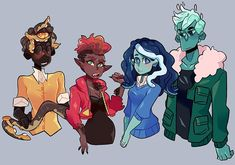 Monster Prom, Monster High, Prom Queens, Fun Challenges, Meet The Artist, Pictures To Draw, Cool Drawings, Pop Culture, Character Design