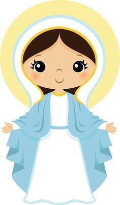 Baptism Cookies, Princess Peach, Disney Princess, First Communion, Disney Characters, Fictional Characters, Bible, Clip Art, Scrapbook