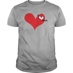 Cool father b day wishes T-Shirts