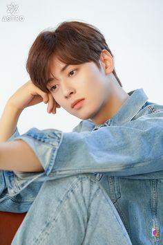 [Chaeun right] ★ you see heedless of the passage of time chaeun friendship pictorial behind ★: Naver Post Handsome Korean Actors, Handsome Boys, Hyungwon, Kpop, Cha Eunwoo Astro, Lee Dong Min, Kdrama Actors, Sanha, Asian Actors