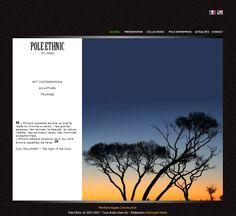 Pole Ethnic - www.polethnic.com