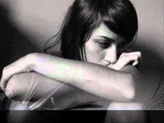 ADIÓS- KANY GARCIA (LETRA) - YouTube