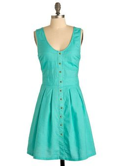 Try a Different Angle Dress, #ModCloth