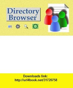 Directory Browser , Android , torrent, downloads, rapidshare, filesonic, hotfile, megaupload, fileserve