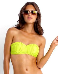 bc37b0fa30 18 Best Seafolly New Collection 2014 images