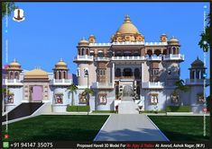 Architectural Engineering, G 1, Lounge Areas, Ground Floor, Temples, Mansions, Interior Design, Architecture, House Styles