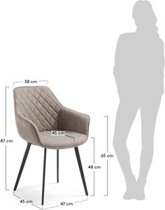 Lounge Chair Design, Lounge Furniture, Dining Room Design, Furniture Design, Dinning Chairs, Outdoor Chairs, Danish Chair, Kitchen Seating, Home Board