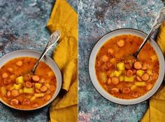Chana Masala, Food And Drink, Cooking, Ethnic Recipes, Kitchen, Cuisine, Koken, Brewing, Kochen