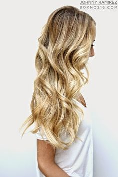 how to rid of brassy hair without toner hair and