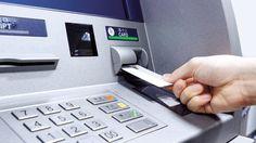 FBI alerta para esquema de roubos em caixas multibanco dos EUA